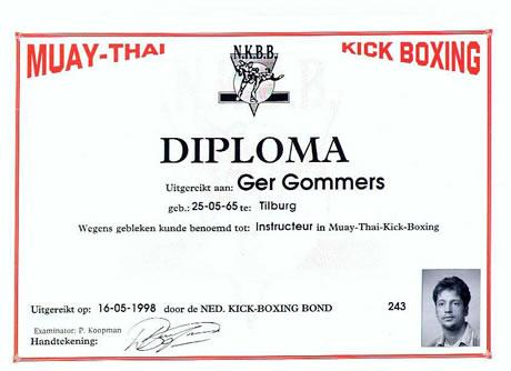 diploma_ger